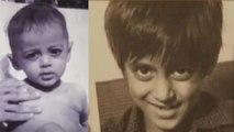 Salman Khan Birthday : इससे पहले आपने नहीं देखी होंगी सलमान की ये तस्वीरें | Boldsky