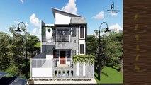 CALL / WA 0813 3034 9099 Jasa Gambar Desain Rumah Jabodetabek