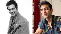Ishq Mein Marjawan fame Kushal Punjabi passes away at 37 | FilmiBeat