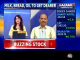 See price inflation of key inputs between 10% & 15%, says Parle