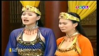 Than Co Dieu Toan Luu Ba On Phan 9 Bi Mat Rong Nam Vu Ly Quo