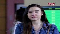 Fitri ANTV Eps 76 Part 2
