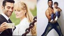 Kushal Punjabi Love Life | Kushal Punjabi Personal Life | Kushal Punjabi Marriage Life | Boldsky
