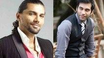 Kushal Punjabi के दोस्त Chetan Hansraj ने बताया सुसाइड का असली सच | FilmiBeat