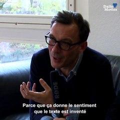 """""""Le meilleur reste à venir"""" : Rencontre avec Alexandre de La Patellière et Matthieu Delaporte"""