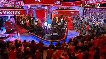 """Nagui contraint de s'expliquer à l'antenne après une grosse erreur de la production dans """"N'oubliez pas les paroles"""" hier soir sur France 2 - VIDEO"""