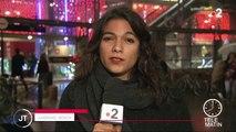 Grève du 27 décembre : la situation reste très perturbée à la SNCF et à la RATP