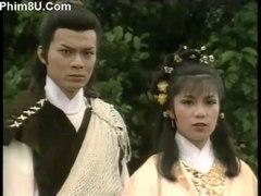 Anh Hung Xa Dieu 1982 Phan 3 Tap 56 GIALAC8631