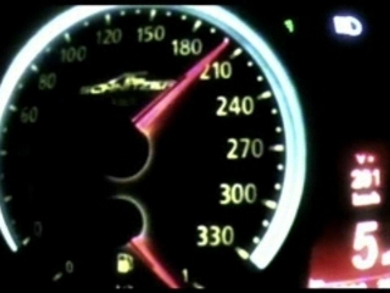 AC Schnitzer GP3.10