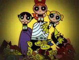 The Powerpuff Girls S05E15 Seed No Evil