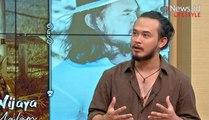 Sukses di Industri Musik, Trio Wijaya Tidak Anggap Penyanyi Lain sebagai Pesaing