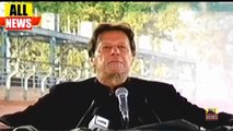 PM Imran Khan attends groundbreaking of Jalalpur Canal ceremony in Pind Dadan Khan | PTI News | PM Imran Khan