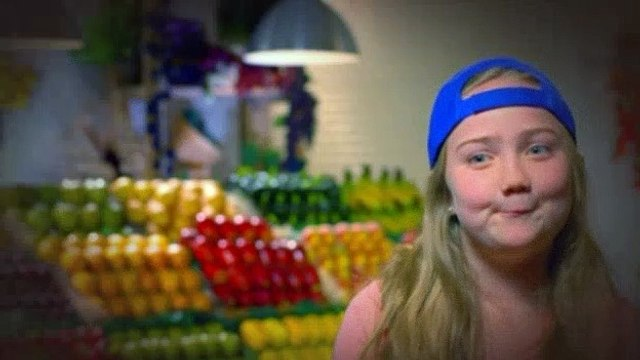 MasterChef Junior S04E02