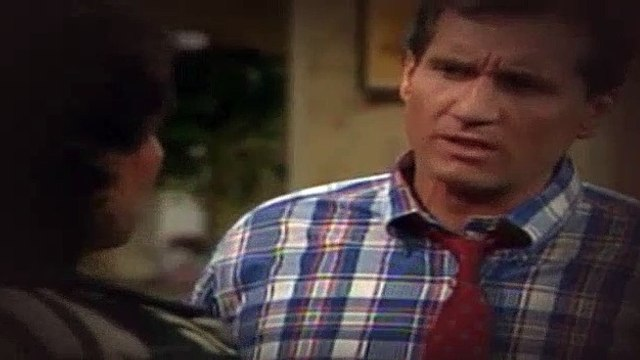 Married with Children S02E06 Girls Just Want to Have Fun Pt 2