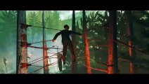 Zombie Army Trilogy - Trailer de lancement