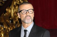 George Michael's sister dies on third anniversary of his death