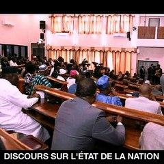Supposée baisse de trafic au port de Cotonou : L'argumentaire de Talon