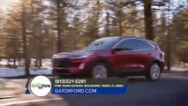 2020  Ford  Escape  Wesley Chapel  FL | Ford  Escape  Brandon FL