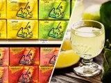 LaCroix Is Dropping a Limoncello Flavor