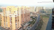 Raj Nagar Extension Ghaziabad - Furnished flats Nearest to Metro, Elevated road, Hindon Airport   flats close to stadium  apartments with furnishings   rajnagar extension   propnationindia.com   8920852289