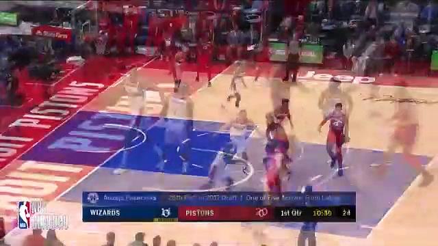 NBA Günlüğü | 27.12.2019