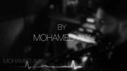 Ahebak Cover - Hussain Al Jassmi by Mohamed Aly احبك - حسين الجسمي