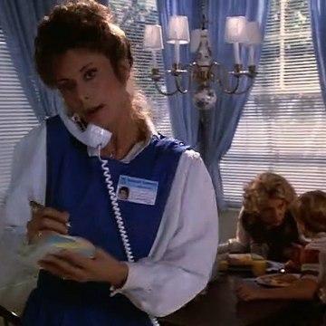 L'Espantaocells i la Sra. King 1x03(03) Si els pensaments matessin