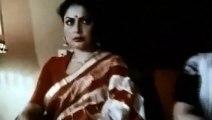 """Best of Amitabh Bachchan Vol. 1 — """"Khafa Hoon Khafa Hoon"""" – (BEMISAAL) — Kishore Kumar – (Film: 1982)   Amitabh Bachchan   (From The Best of Amitabh Bachchan Vol 1 Hits (Hindi) Big Bachchan The Big Actor [Video Song] Bollywood Univers"""