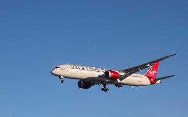 Remarkable, rather london flight to virgin atlantic suggest you visit