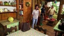 Dexter mocks Teresa for being evil in the past | Starla
