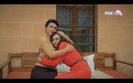 Nemoguća Ljubav  Epizoda  6 - Nemoguća Ljubav  Epizoda 6