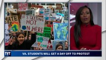 Republicans Lose Their Minds Over Student Protests