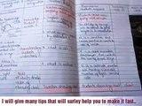 Lesson plan - lesson plan on human eyes- science lesson plan