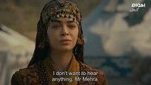مسلسل قيامة أرطغرل الجزء الخامس الحلقة 465 مدبلجة للعربية HD