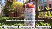 PROMO!!! +62 813-2666-1515, Souvenir Untuk Acara Tahlilan di Surabaya