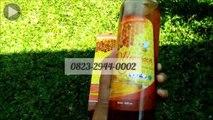 Promo!!! +62 823-2944-0002, Masker Madu