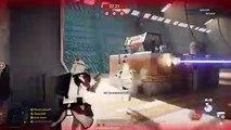 Star Wars battlefront 2 celebration | Star wars Gameplay