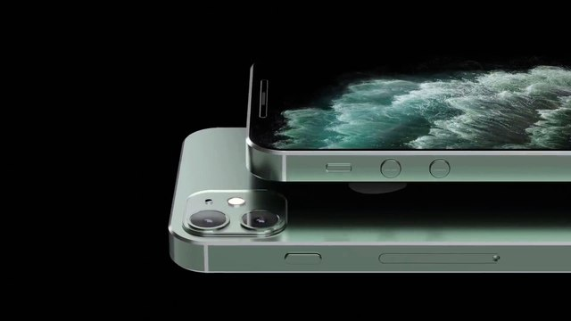 Introducing_iPhone_SE_2_—_Apple(1080p)iphone se 2 official release date iphone se 2 everything apple pro apple se unboxing iphone se 2 hindi iphone se 2 camera test iphone se unboxing technical guruji iphone se 2 leaks