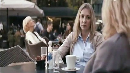 Zagreb Cappuccino 2014 Ceo Domaci Film Video Dailymotion