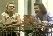 Čovjek koji je znao gdje je sjever a gdje jug (1989) - Ceo domaci film