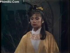 Anh Hung Xa Dieu 1982 Phan 3 Tap 52 GIALAC8631