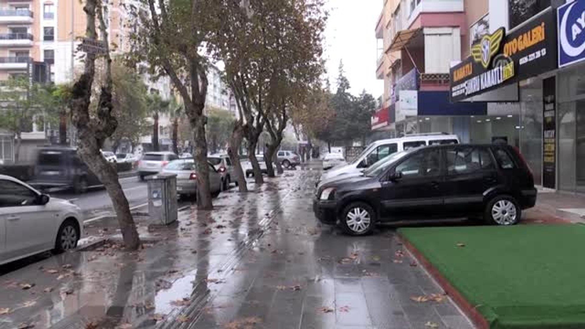'Türkiye'nin Otomobili' toplumun her kesiminden beğeni topladı