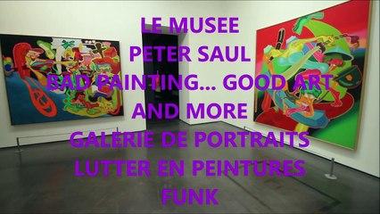 Saul Peter