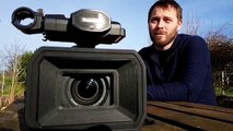 Le réalisateur Alexis Untereiner met en lumière les talents du territoire