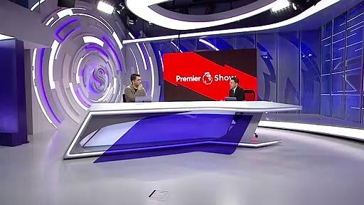 Bournemouth - Arsenal Maçına İlişkin Değerlendirmeler