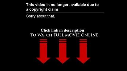 Ghost Stories 2020 Full Movie Online Videos Dailymotion