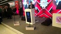 Türk metal sendikası başkanı kavlak eylemlerimizi artıracağız