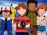 Pokemon 4 sezon 32 Bölüm (Türkçe Dublaj)