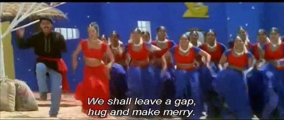 Tamil Bagavathi Movie|Kai Kai Vaikira Video Song|Vijay|Reemma Sen