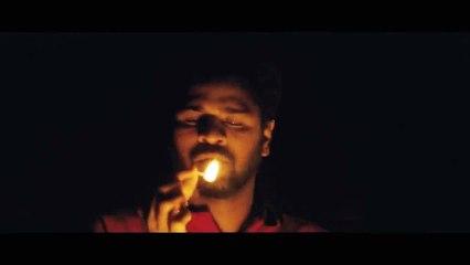 Tamil Ullam Kollai Poguthae Movie|Adadaa Adadaa Video Song|Prabhu Deva|Karthik|Anjala Zaveri